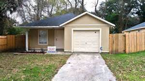 2 bedroom section 8 houses for rent for rent apartments section 8 jacksonville mitula homes