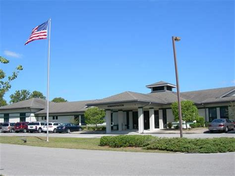 The Centers Ocala Fl Detox by The Centers Inc Hospitals Substance Abuse Mental