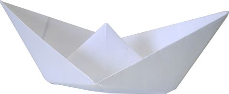 Boat From Paper - paper boat pictures freaking news