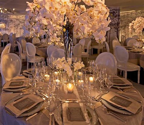 centerpieces ideas for tables 12 wedding table centerpiece ideas you don t want to miss