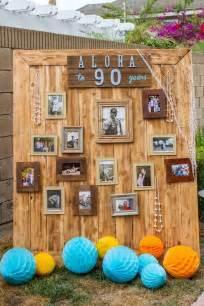 best 20 hawaiian birthday ideas on pinterest