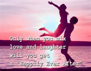 love amp romantic quotes motivation quotes with pics