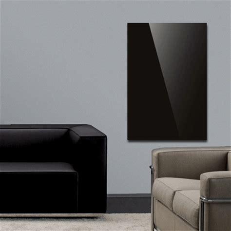 Quadri A Parete Riscaldanti Prezzi quadri a parete riscaldanti prezzi installazione
