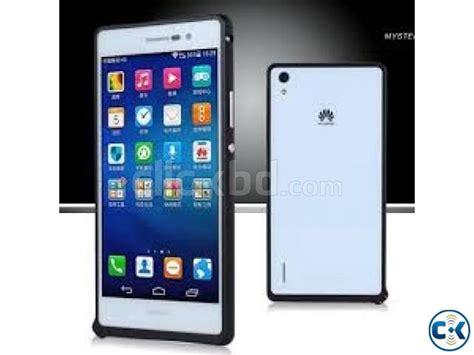Hp Huawei Honor H30 huawei honor 3c 4g h30 u10 orginal clickbd