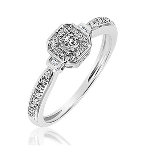 promise rings wedding ideas