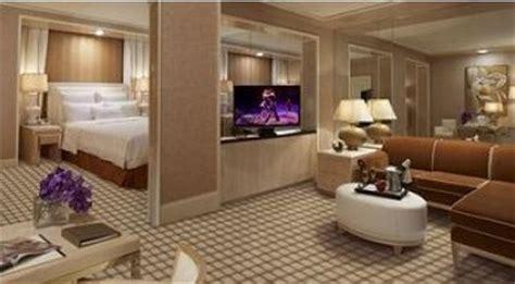 encore resort and casino las vegas