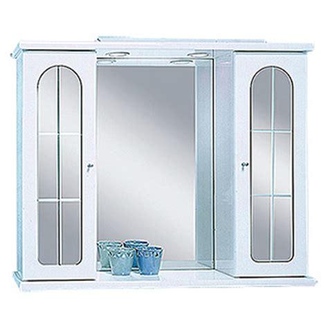 bauhaus spiegelschrank 89 spiegelschrank bauhaus