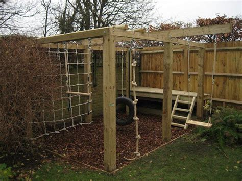 tire swing frame plans how to build a tire swing frame woodworking projects plans