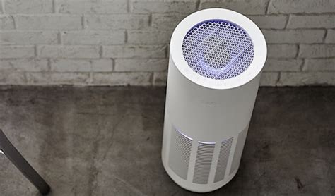 cado air purifier japan trend shop