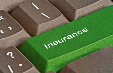 On Insurance by The Needs For Small Business Insurance 187 Best Finance Network
