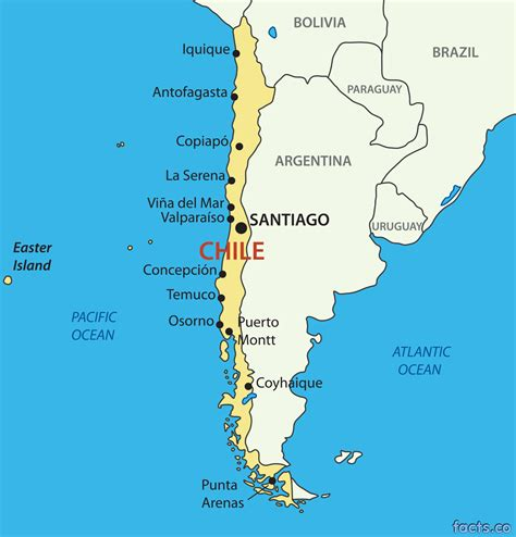 Chile Search Chile Map Yahoo Image Search Results Chile