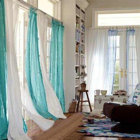Rideaux Contemporains Design by Rideaux Salon 30 Id 233 Es De Rideaux Modernes