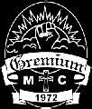 Motorradclub Color by Gremium Mc World 1
