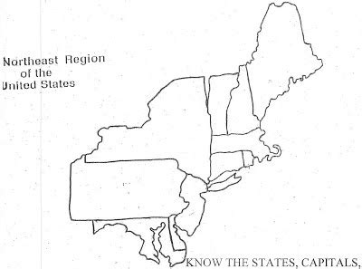 us map states and capitals blank states and capitals mr donahue mckelvie intermediate