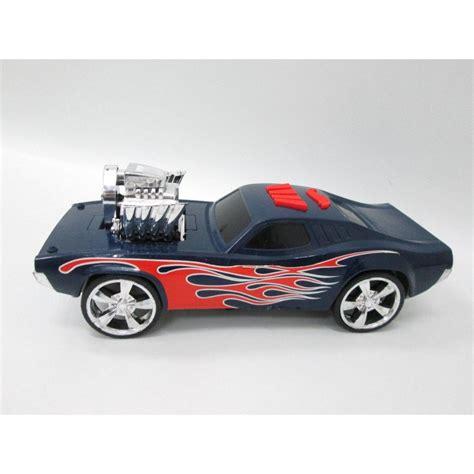 imagenes de autos hot wheels juguete ni 241 os carro hot wheels 25000 patodoz com