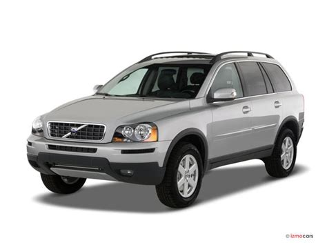 how to learn all about cars 2007 volvo xc70 transmission control 2007 volvo xc90 prices reviews and pictures u s news world report