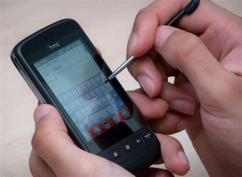 Barclay Banca by Aplicaciones Barclays Para Smartphones Y Tablets
