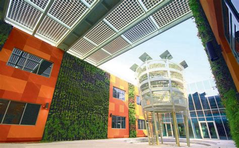 abu dhabi schools education council buildings  architect