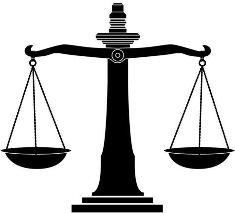 Timbangan Manusia penegakan keadilan terapi shalat bahagia