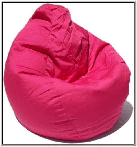 bean bag uk cheap cheap bean bag chairs at ikea chairs home decorating