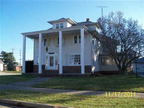 carroll county indiana fsbo homes for sale carroll