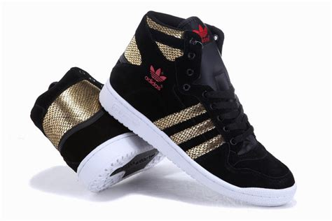 womens adidas sneakers beutifull sneakers for lyndazami