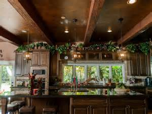 Kitchen Lighting Rustic Kitchen Island Rustic Pendant Lighting Home Kitchen
