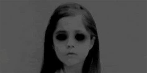 black eyed kids top 10 scary urban legends to keep you up at night