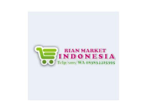 Harga Make Kosmetik 083834425395 harga rak kosmetik harga rak make up harga