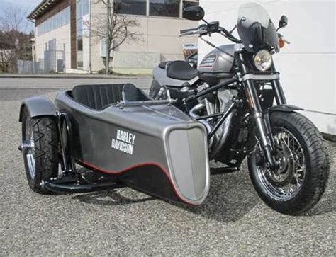 Kleinanzeigen Motorrad by Kleinanzeigen Motorrad Gespanne