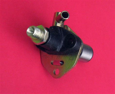 military pump replacement engine parts find engine parts replacement engines