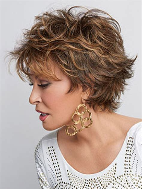 raquel welch short hairstyles raquel welch short shag haircuts short hairstyle 2013