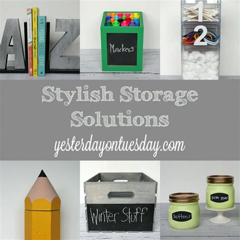 stylish home storage solutions stylish storage solutions yesterday on tuesday