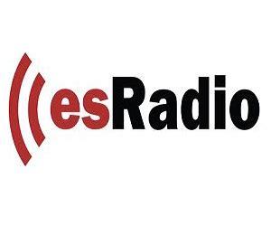 emisoras radio maria españa radios en vivo de espa 209 a