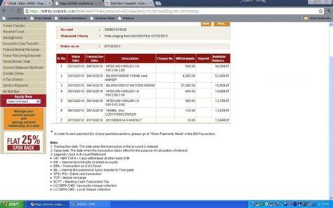 inoxmovies com find more sites book movie tickets chennai inox online torrent movie