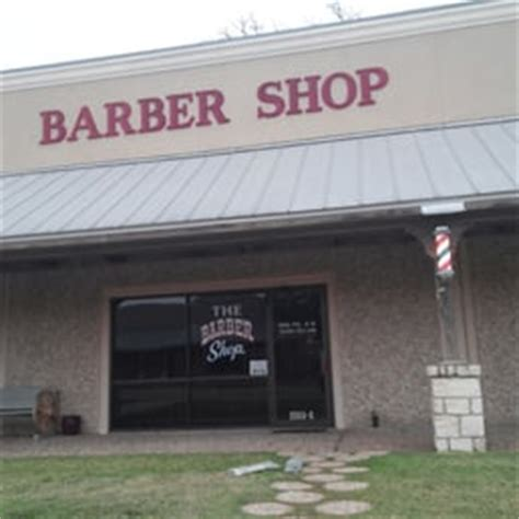 haircut places in college station texas the barber shop barbers 2553 texas ave s college
