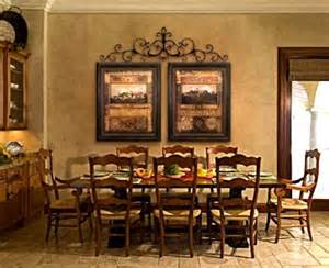 Hacienda Home Interiors Accents Of Salado In Salado Texas What Is Spanish
