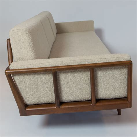 couch rail rail back sofa mel smilow smilow furniture suite ny