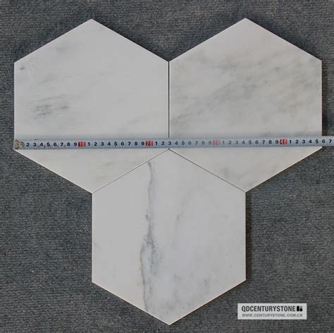 1 octagon shaped floor tiles square mix octagon black and white mosaic bathroom marble