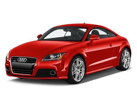 www audi cars images audi png auto car images free