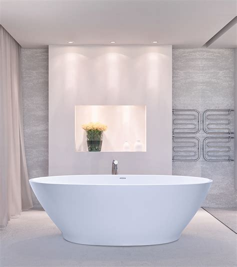 mti bathtubs 3rings new colors for tubs and sinks from mti baths