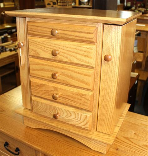 dresser top jewelry armoire 20 shaker dresser top jewelry armoire amish traditions wv