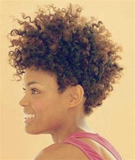 naturally curly pixie cuts for big women short hair cuts for black women short hairstyles 2017