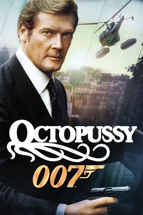 film james bond 007 terbaru frasi del film octopussy operazione piovra