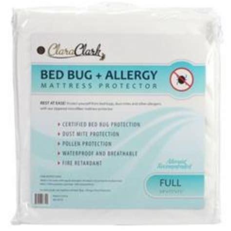 bed bug store bed bug proof mattress encasement premium mattress