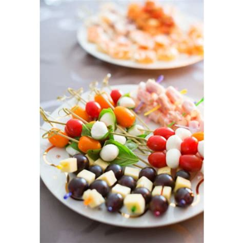 easy appetizers for baby shower baby shower food ideas food ideas finger food