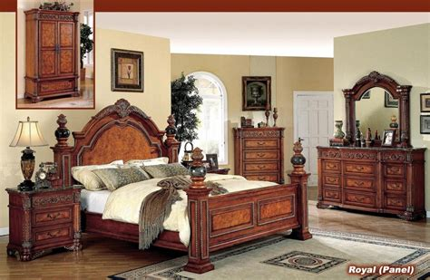 royal bedroom furniture royal bedroom furniture bedroom at real estate