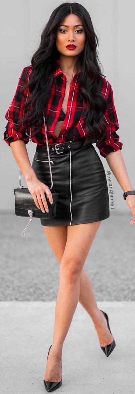 Ojjulet Fashion Stud Ojjulet Fashion american stud my style clothes i want gianneli asian and leather