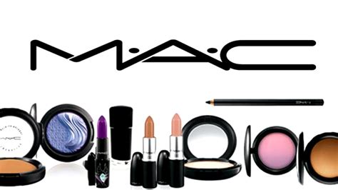 clipart for mac makeup clipart mac makeup pencil and in color makeup