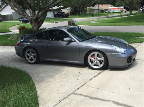 can i afford a porsche can i afford a 996tt page 2 pelican parts technical bbs